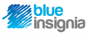 Blue Insignia